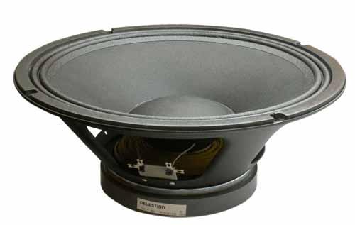 code q520 haut parleur hifi sono enceinte acoustique. Black Bedroom Furniture Sets. Home Design Ideas