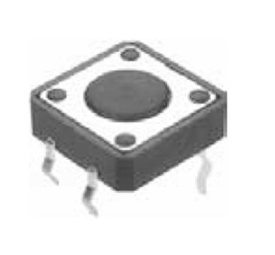 code e520 bouton poussoir bp touche pour ci. Black Bedroom Furniture Sets. Home Design Ideas