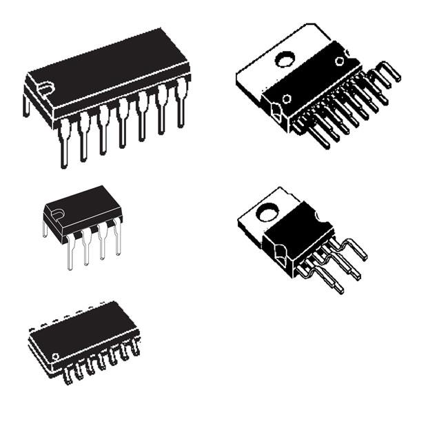 code ys80 circuit int 233 gr 233 logique s 233 rie. Black Bedroom Furniture Sets. Home Design Ideas