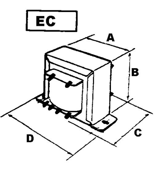 transformateur de sortie pour appareil audio hi fi. Black Bedroom Furniture Sets. Home Design Ideas