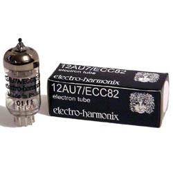code yc80 tubes 233 lectroniques pour appareils 224. Black Bedroom Furniture Sets. Home Design Ideas