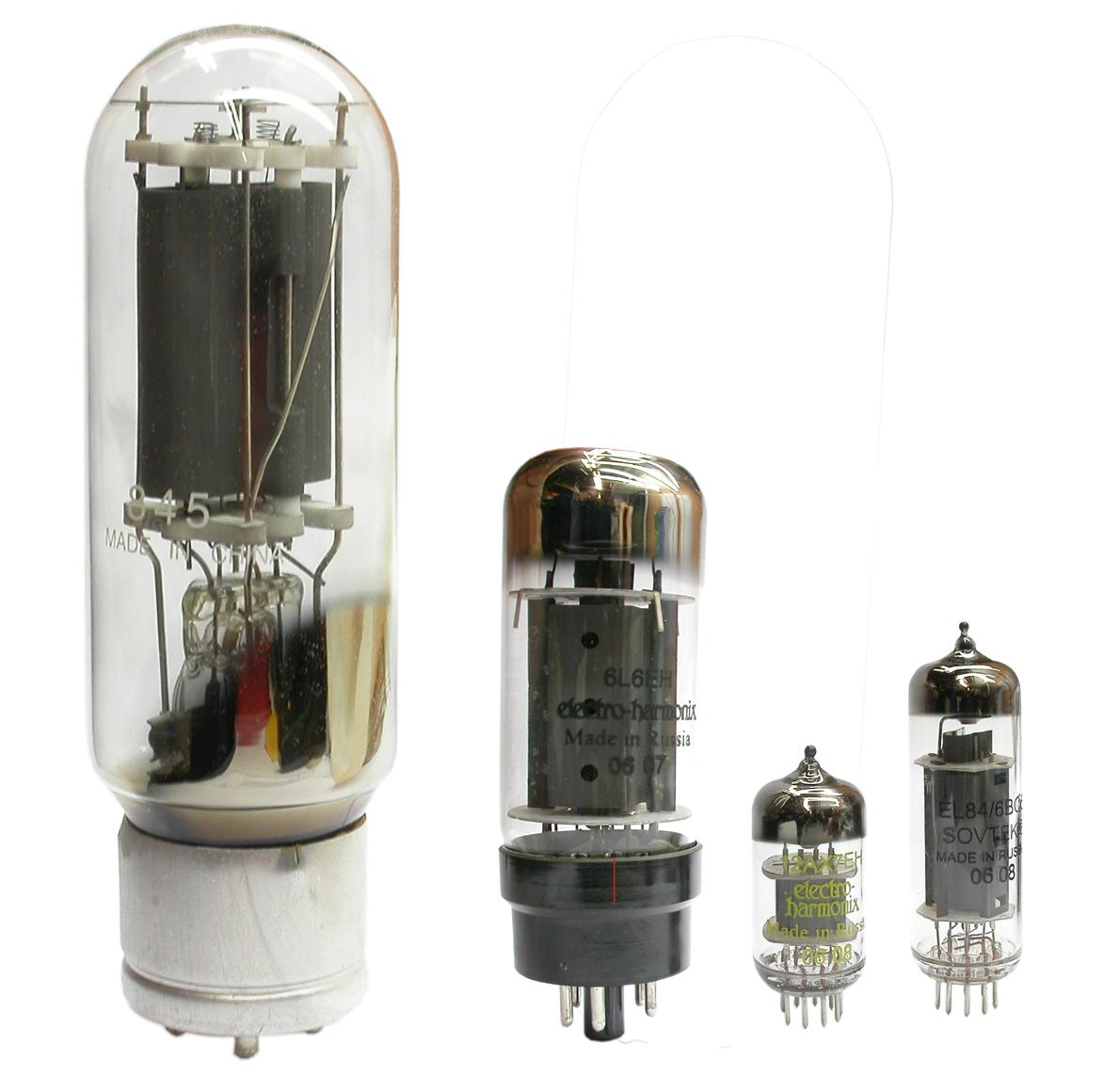 code yc92 tubes 233 lectroniques pour appareils 224. Black Bedroom Furniture Sets. Home Design Ideas